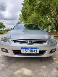 Honda Accord 2.0 LX 150CV impecável