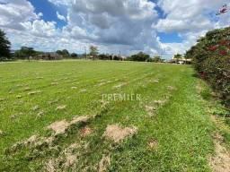 Título do anúncio: Terreno no Condomínio Residencial Green Village à venda por R$ 500.000 - Cambé/PR