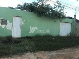 Casa à venda em Juscelino kubitschek, Barreiras cod:638277