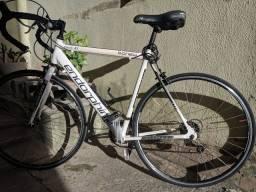 bicicleta speed - go new