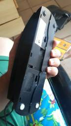 Telefone Intelbras tc 20