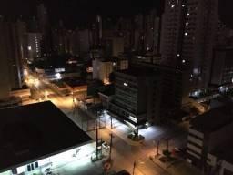 Apartamento para aluguel com 26 metros quadrados com 1 quarto em Boa Viagem - Recife - PE