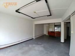Sala à venda, 82 m² por R$ 150.000 - Recife - Recife/PE - Contato com Eleonora Cardoso 9.