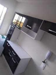 armário de cozinha anita em promoção