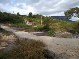Vendo sitio 10.000m²,150mil,Chapada diamantina Bahia Brasil