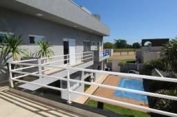 Casa a venda condominio Village do lago,Três Lagoas, MS