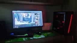 Monitor gamer 120Hz 144Hz 165hz 1ms