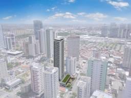 pf- Próximo ao Shop Recife, 03 quartos, em construção. garanta seu apê!