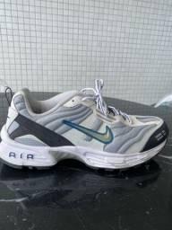 Tennis Nike air 12,5  / tamanho 44