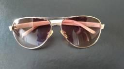 Óculos de sol Ralph Lauren original - acompanha caixa