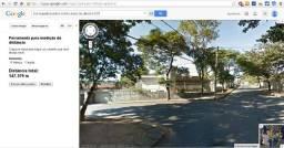 vendo casa ou alugo casa no bairro são luiz pampulha com 4 suites piscina quadra sauna