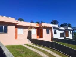 Casa à venda em Campo Bom