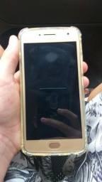 Motorola MoG 5 Plus