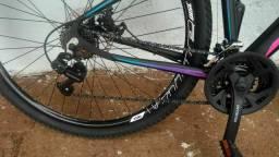 Bike ksw Femine 29x15 modelo 2021