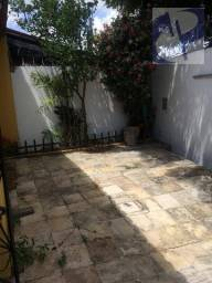 Título do anúncio: Casa residencial à venda, Parque Manibura, Fortaleza - CA2445.