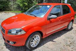 Carro Fiat Palio 1.8 Race Completo - Edição limitada (Única dona)