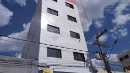 Título do anúncio: Apartamento com 2 dormitórios, para alugar, por R$ 500 - Santo Antônio - Garanhuns/PE