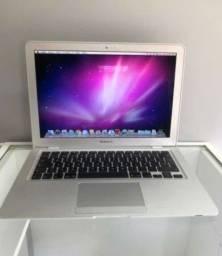 MacBook Air - 13? - Intel Core 2 Duo