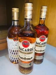 4 Bacardi Lacrados