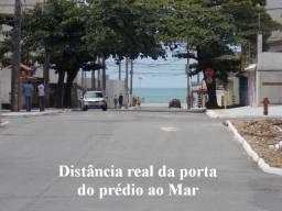 Apartamento aluguel temporada em Guarapari Praia do Morro