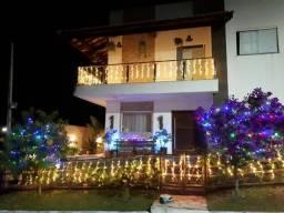 Casa em Cruz das Almas no Cond. Golden Ville