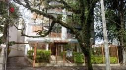 Apartamento para alugar com 5 dormitórios em Cristo redentor, Porto alegre cod:CT2051