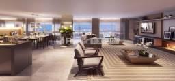 Apartamento à venda com 5 dormitórios em Bela vista, Porto alegre cod:168740