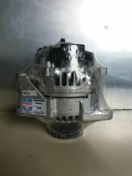 Alternador Bosch 24v 80A