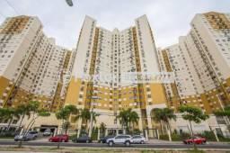 Apartamento à venda com 2 dormitórios em Santo antônio, Porto alegre cod:157436