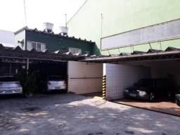 Vendo esquina única no Bairro São Geraldo em Porto Alegre. Pronta para uso comercial