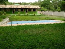 Chácara com 3.500 m² . Torneiros - Pará de Minas - MG