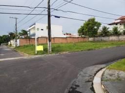 Lote Condomínio Ponta Negra 2 - Preço de Ocasião
