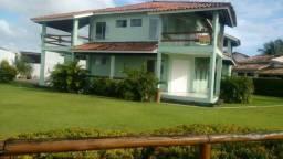 Linda casa de 5/4 no Arauá