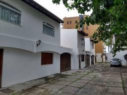 Casa duplex Village