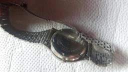 Relógio antigo marca seiko automático