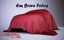 Ford Ka 2013 completo! - 2013