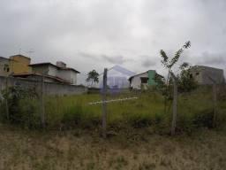 Terreno no conjunto monte verde com 300m² - Antares