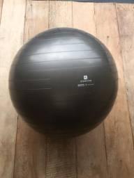 Bola de yoga nova