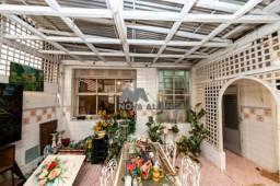 Apartamento à venda com 2 dormitórios em Copacabana, Rio de janeiro cod:NSAP20860