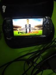 BAIXAR JOGOS PSP 3001