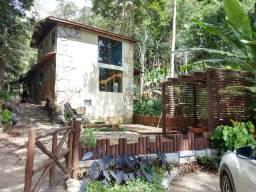 Casa Alto Padrão em Condomínio Fechado Marechal Floriano