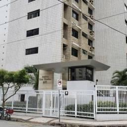 Apartamento no Cocó com 298m².