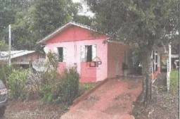 Casa à venda, 99 m² por r$ 84.303,01 - centro - planalto/pr