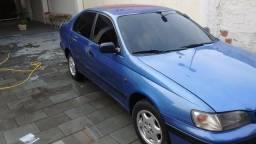 Toyota corona 1996 inteiro - 1996