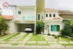 Casa com 4 dormitórios à venda, 250 m² por r$ 850.000,00 - jardim portal de itaici - indai