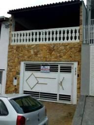 Sobrado com 4 dormitórios à venda, 158 m² por r$ 390.000 - jardim morada do sol - indaiatu