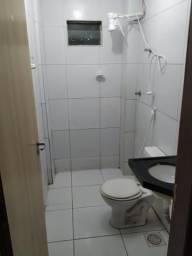 Repasse de apartamento no João Paulo II, Campina Grande