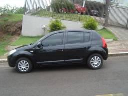 Renault/sandero exp 1.0 - 2011