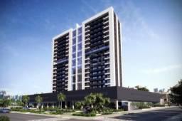 Apartamento à venda com 2 dormitórios em Jardim botânico, Porto alegre cod:LI50878433