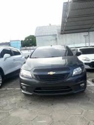 Vendo Celta 2012 na diária e sem entrada p/ motorista de aplicativos - 2012